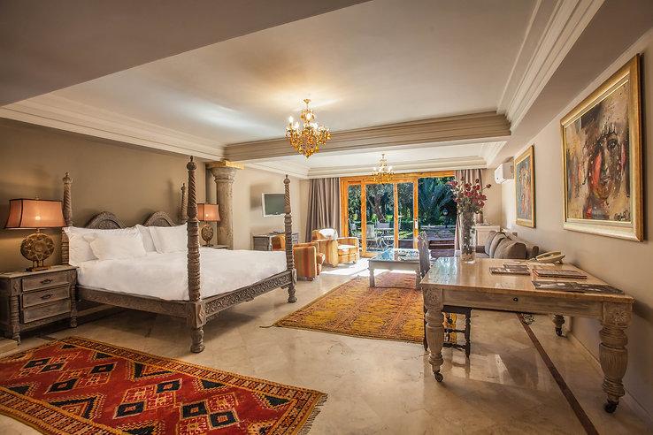 Maroc, morocco photographe professionnel, shooting, marrakech, mehdi mounir, image, artistique, artiste, artist, studio, architecture, villa, riad, hotel, palace