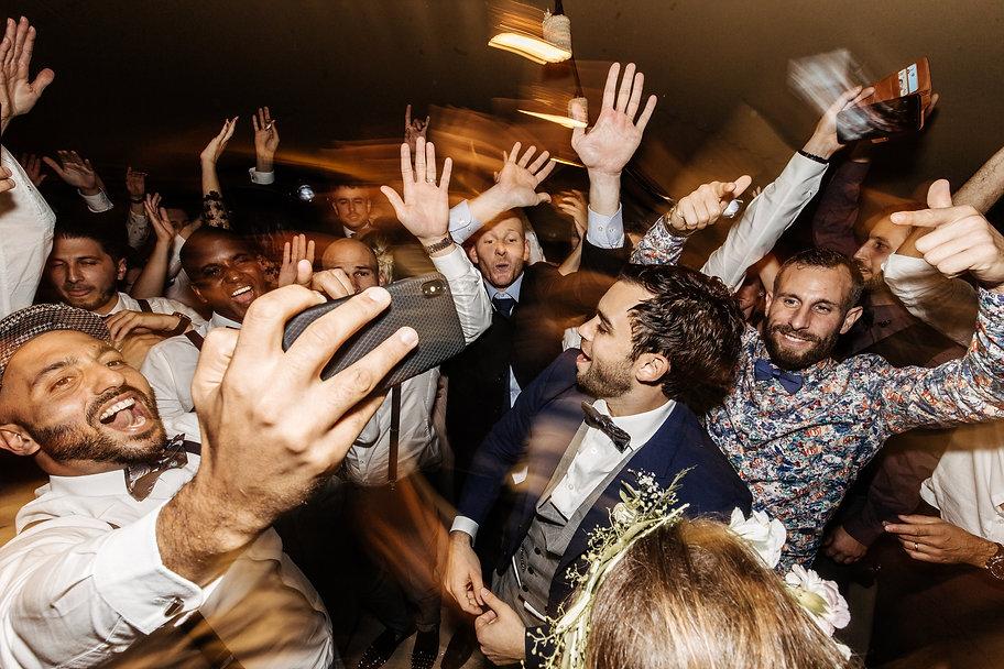 photographe marrakech, professional photographer, Marrakech, morocco, wedding photographer, destination wedding, wedding planner, film maker, videographer, wedding film, mariage