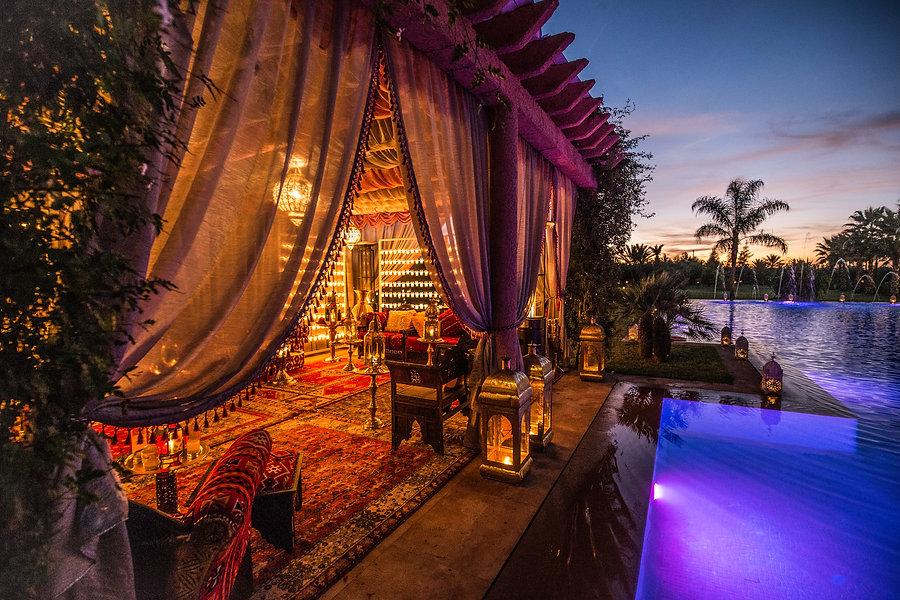 professional photographer Marrakech morocco wedding photographer best photographer shooting  architecture shoot riad hotel apartment villa home art film maker videographer  video