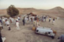 professional photographer Marrakech morocco wedding photographer best photographer shooting  architecture shoot event art film maker videographer video corporate