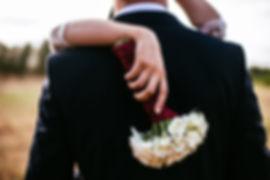wedding mariage photographe destination
