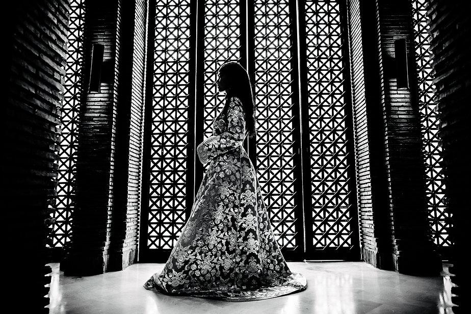 photographe marrakech, professional photographer Marrakech, morocco, wedding photographer best photographer, shooting, shooting marrakech, portrait, mode, fashion, film maker, videomaker, photographe profesionnel marrakech