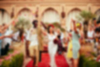 professional photographer Marrakech morocco wedding photographer destination wedding  planner best film maker videographer  video wedding film  director marriage