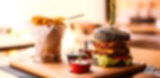 Gastronomie, Maroc, morocco photographe professionnel, shooting, marrakech, mehdi mounir, image, artistique, artist, studio,, riad, hotel, culinaire, cuisine, plats, cook