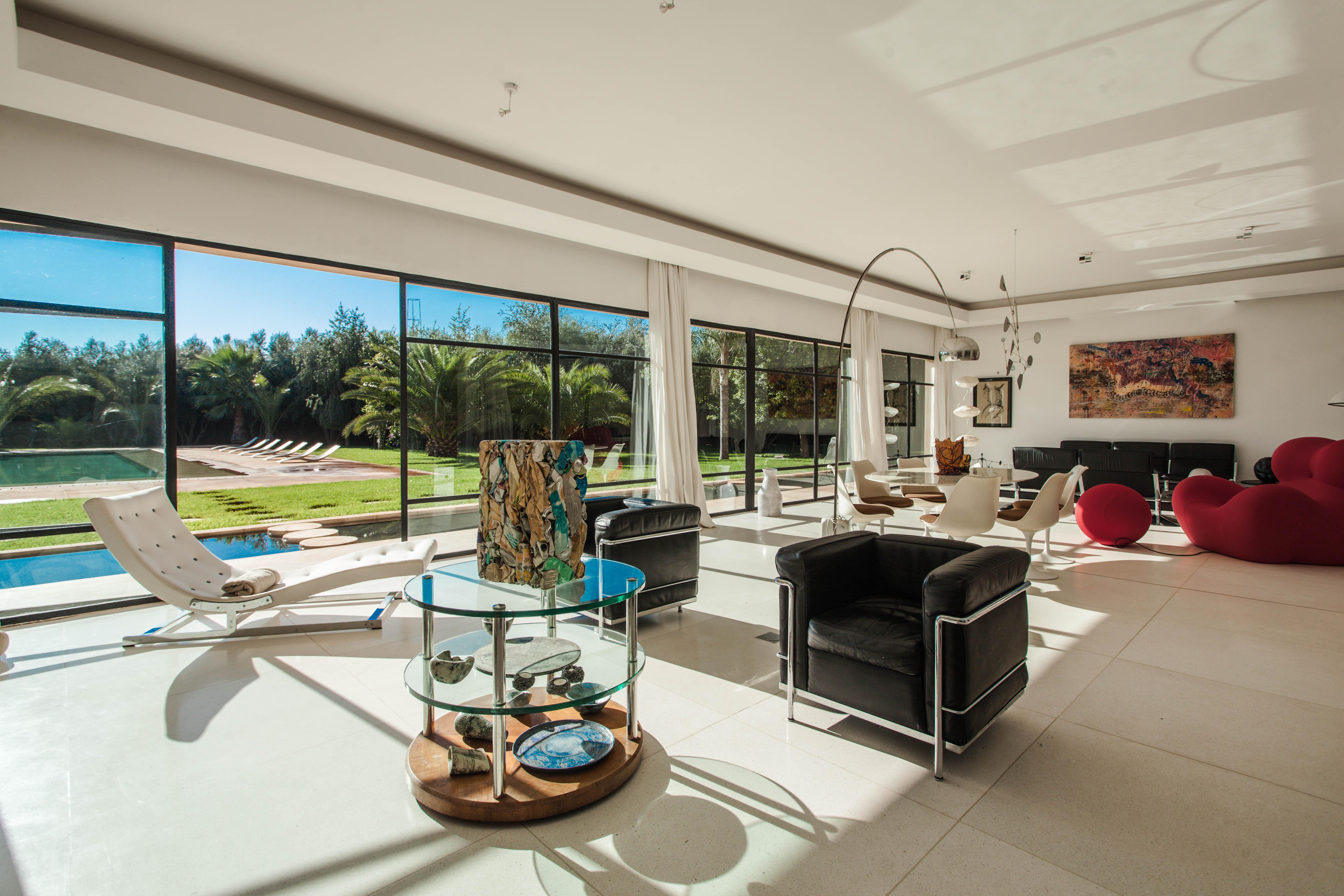 architecture home design photographi