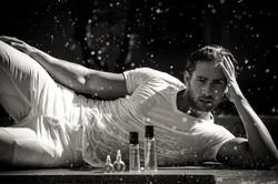 shooting mode men paris marrakech photographe professionnel