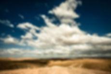 Maroc, morocco photographe professionnel, shooting, marrakech, mehdi mounir, image, artistique, artiste, artist, studio, agafay, natur