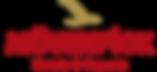 Mövenpick_Logo.svg.png