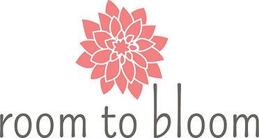 Logo White Print.jpg