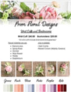 Prom Floral Designs.jpg