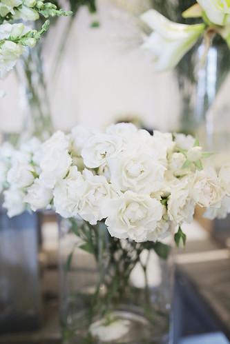 Keswick Flower Shop, Buy Keswick Flowers, Keswick Florist