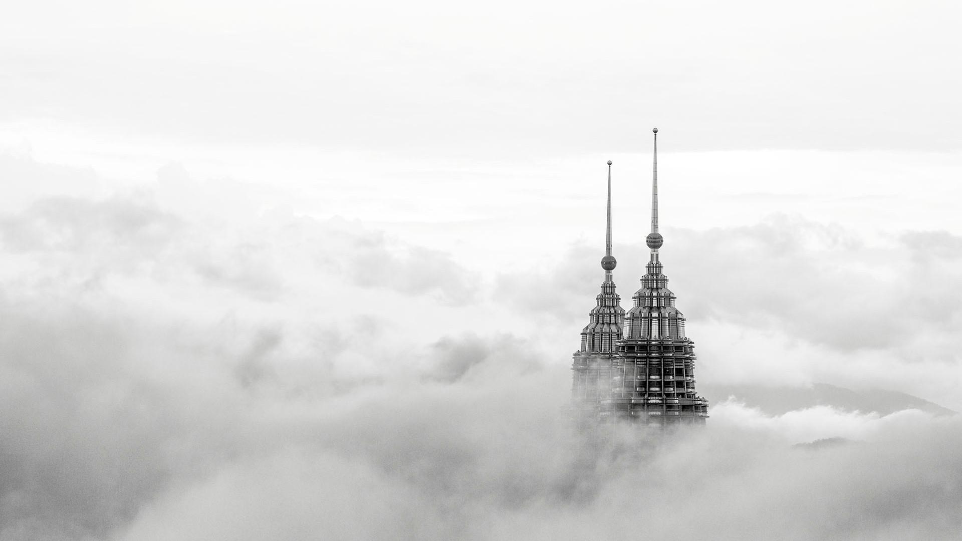 petronas-towers(bw)web.jpg