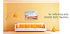 mia-002(36)couch.jpg