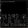 cp-logo-2018(trans).png