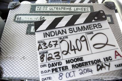 Indian Summers018.JPG
