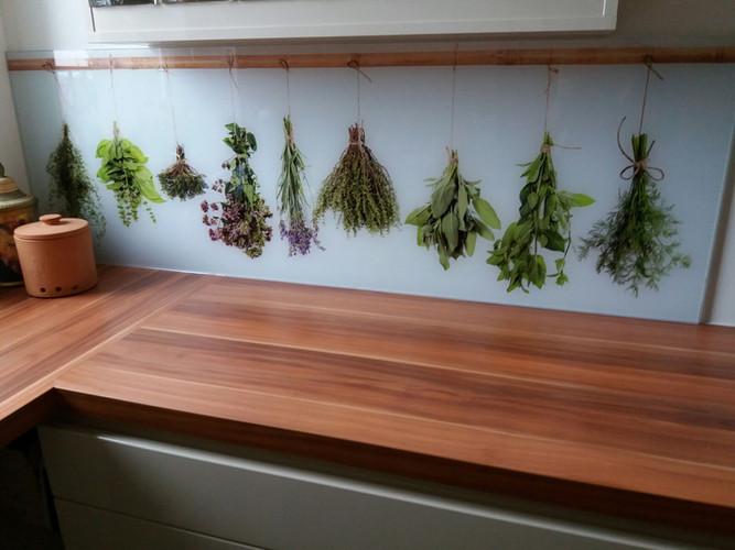 Küchenrückwand (245).jpg