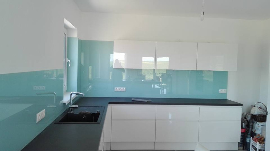 Küchenrückwand (207).jpg