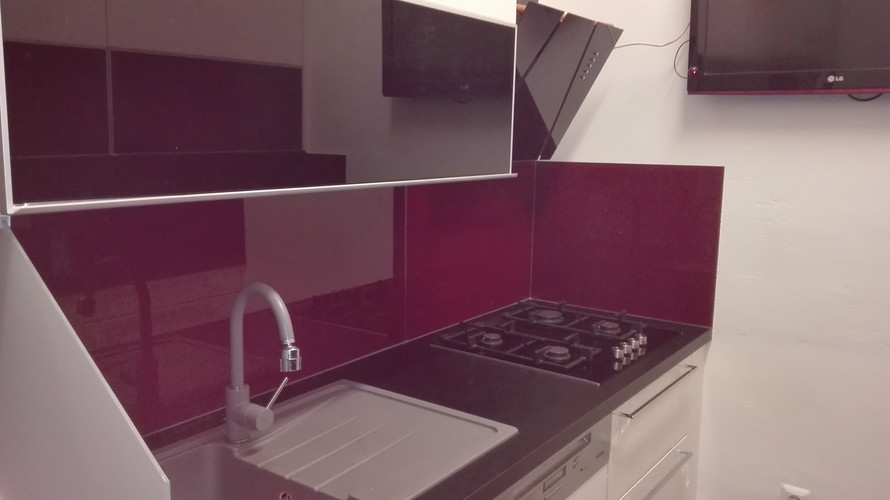 Küchenrückwand (126).jpg