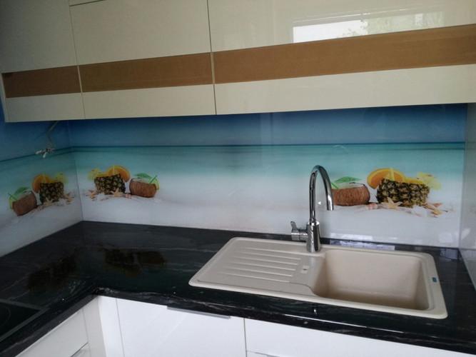 Küchenrückwand (182).jpg
