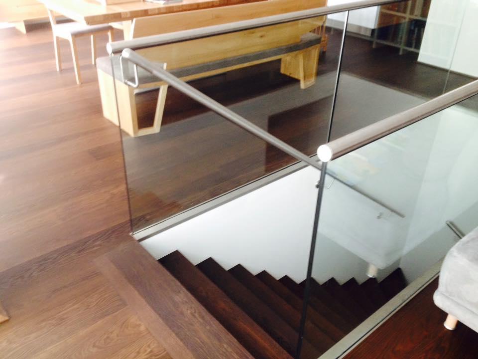 Glas im Innenbereich (84)