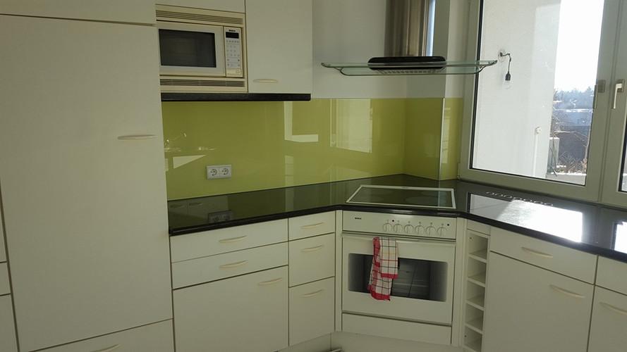 Küchenrückwand (232).jpg