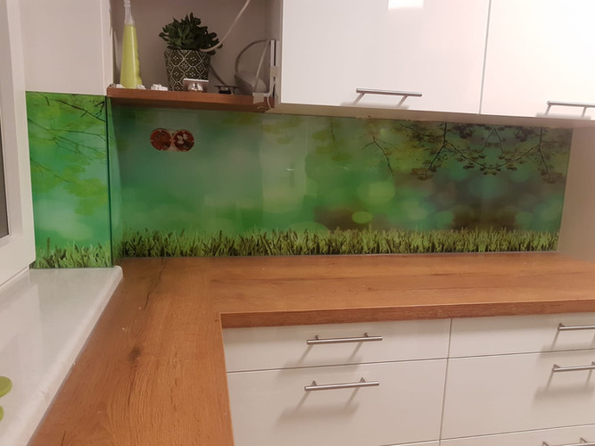 Küchenrückwand (259).jpg