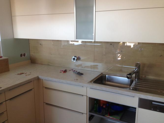Küchenrückwand (132).JPG