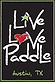Live Love Paddle logo copy.png