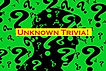 Unknown Trivia! Logo.jpg