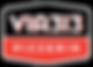 via313-logo-300.png