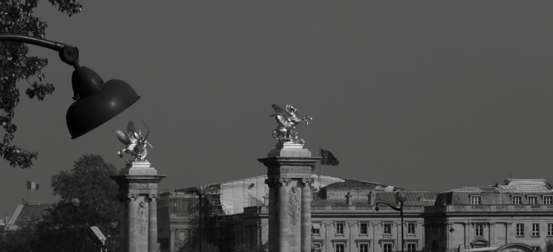 PARIS_CAB_91.png