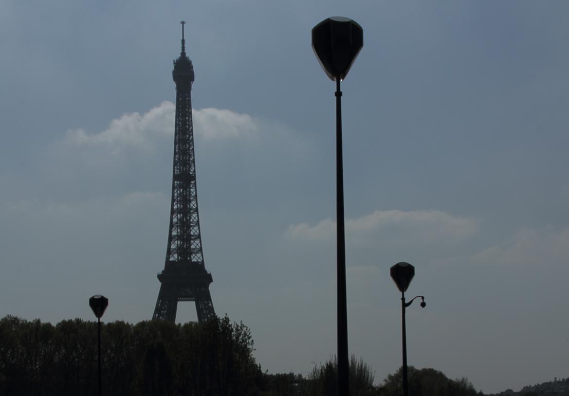 PARIS_CAB_112.png