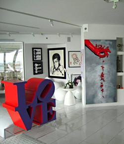 Private residence Miami, Florida