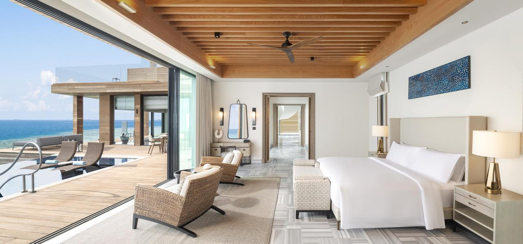 Waldorf Astoria Maldives.jpg