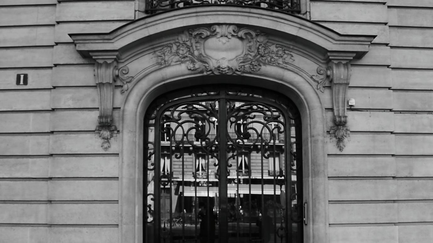 PARIS_CAB_99.png