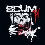 Scum TV.PNG