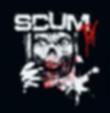 Scum TV 1.PNG