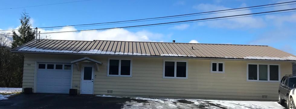 Ketchikan Yellow House_edited.jpg