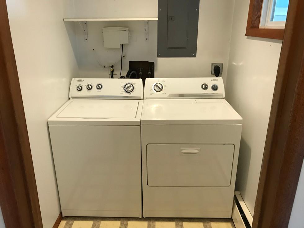 Upstairs Washer_Dryer
