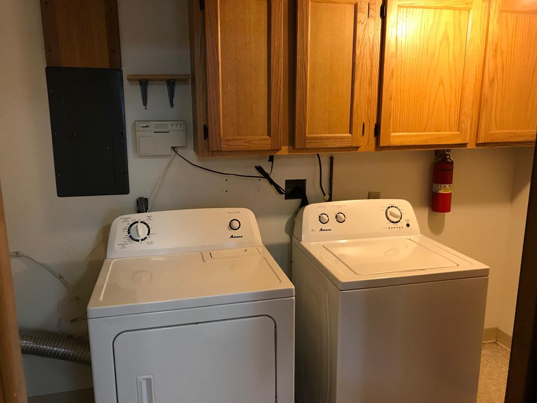 Washer_Dryer