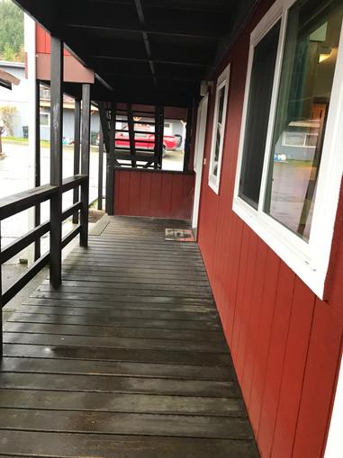Porch_Entrance