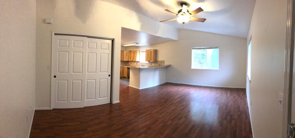 Open Living Area.JPG