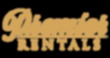 Ketchikan Alaska Rentals