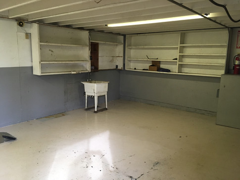 Ketchikan Commercial Property for Rent