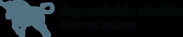Dependable_Studios_Logo_12212020.png