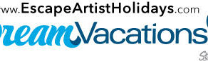 Dream Vacations - Escape Artist Holidays