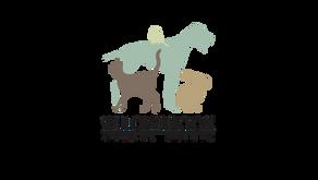 Willowbrook Animal Clinic