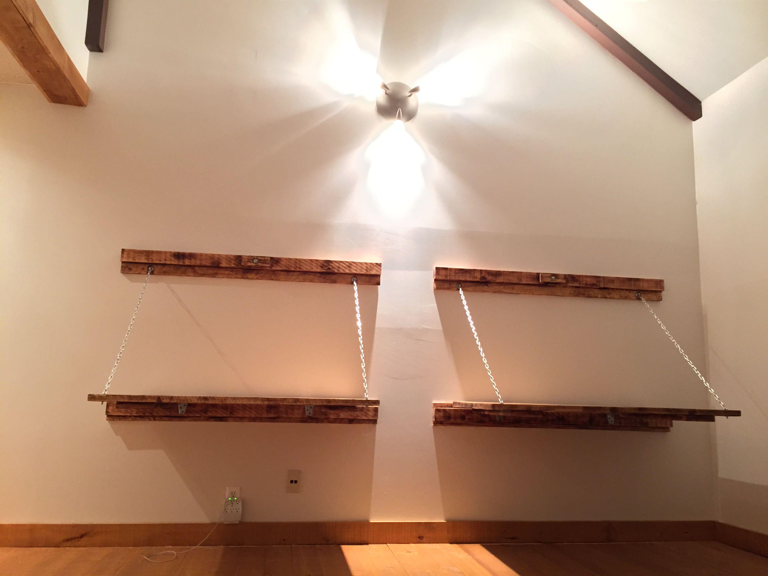 Noeuds papillon bois, wooden bow tie