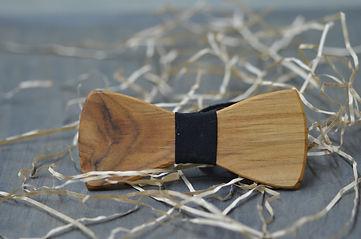 Noeuds papillon bois, wooden bow tie, noeuds pap bois, noeuds papillon en bois, casquettes bois, accessoires bois