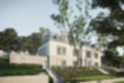 pusztaszeri_villa_open_air_design_tervez